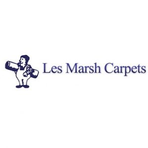 les marsh carpets